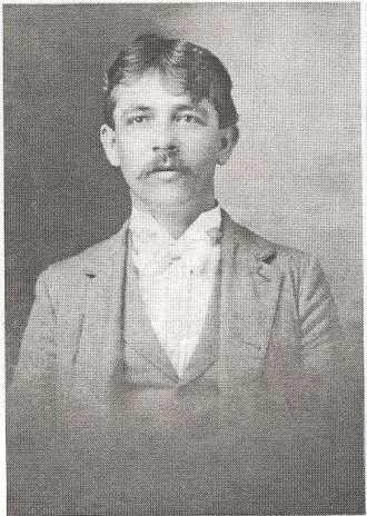 Johann Amschler