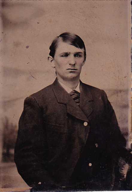 Robert Fritsche