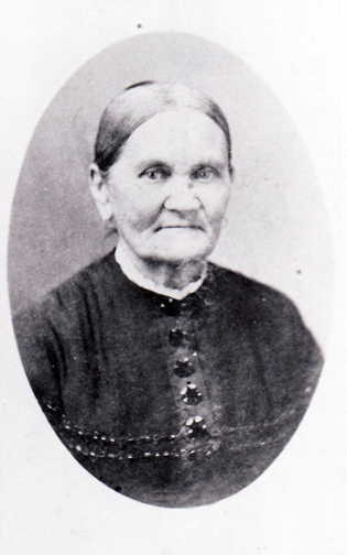 Christiane Walther Weinhold