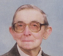 Erich H. Mueller