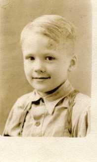 Marvin Miesner