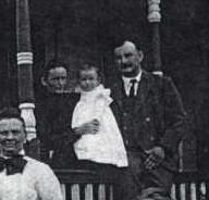 Emanuel Estel family Perryville (2)