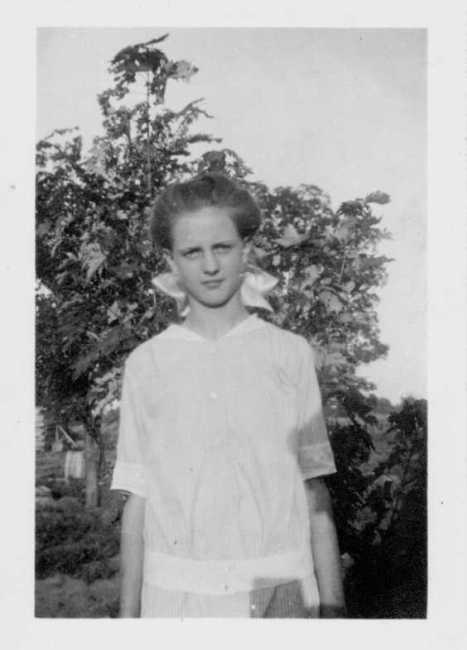 Emelia Koch Guetersloh