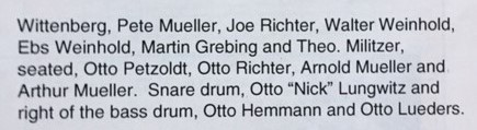 Frohna and Wittenberg bands listing (3)
