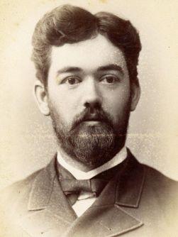 Otto Doederlein lawyer