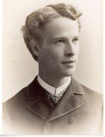 Rev. Paul Doederlein