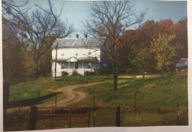 Schilling home place 2