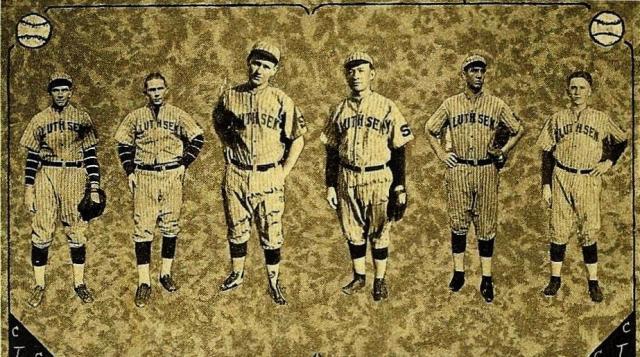 Seward Baseball 1925_0001
