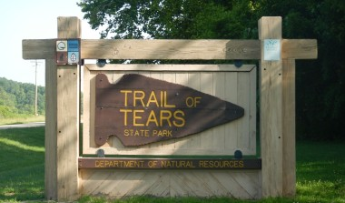 trail-of-tears-state-park-315 (2)