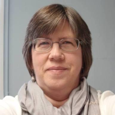 Eunice Schlichting