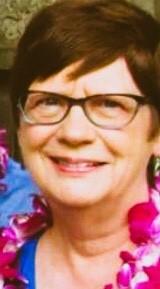 Kathy Berkbigler