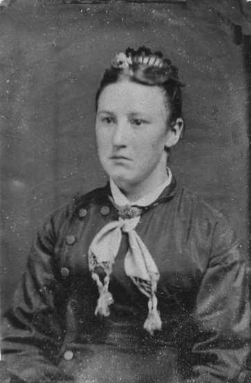 Mary Schmidt Ritter