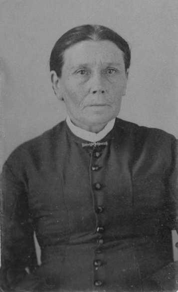 Sophie Rache Schmidt