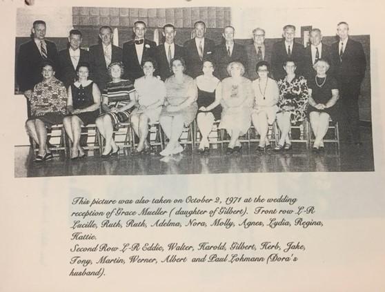 Anton Mueller family 6