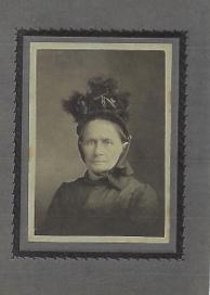 Emma Marie Palisch Fischer