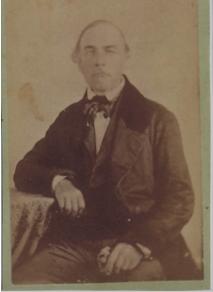 Johann Friedrich Fischer