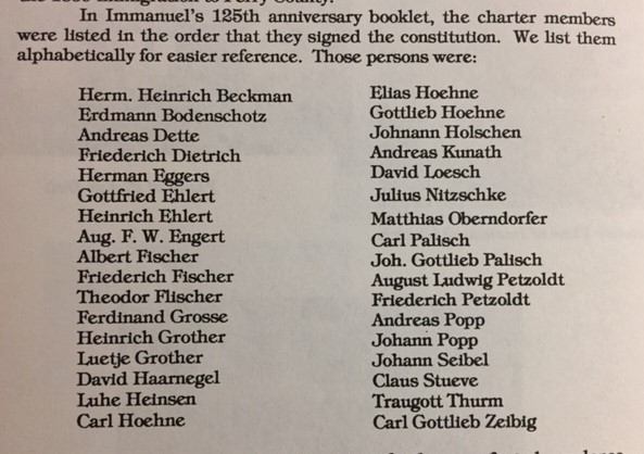 immanuel-altenburg-charter-members