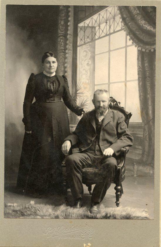 Fig 3_Henry & Martha Mahnke