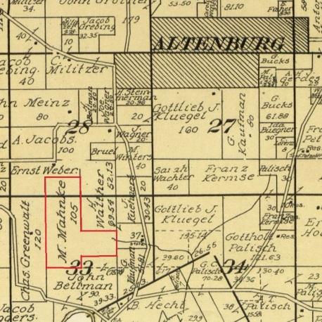 Fig 4_Mahnke property_Perry Co MO_abt1914