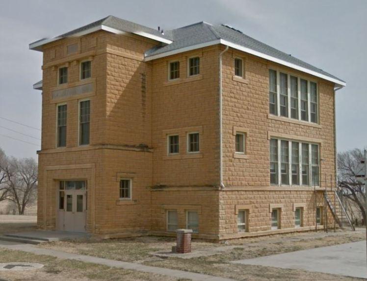Fig 5_Bethlehem Lutheran school_Sylvan Grove KS