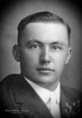 arthur emanuel bachmann