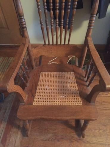 gerard cane rocking chair 1