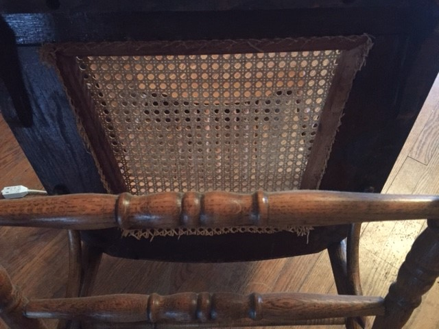 gerard cane rocking chair 3
