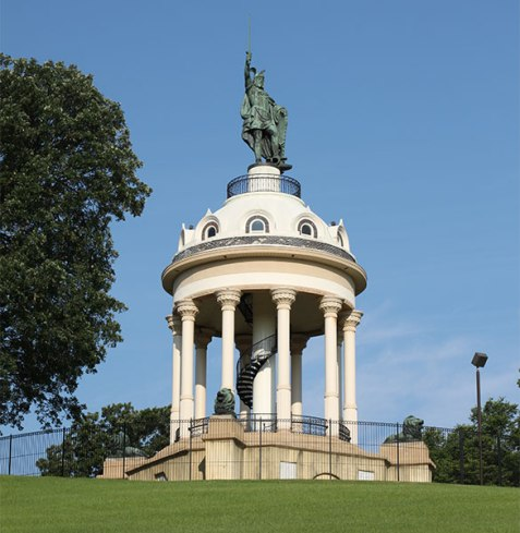 hermann-monument-new-ulm-attractions