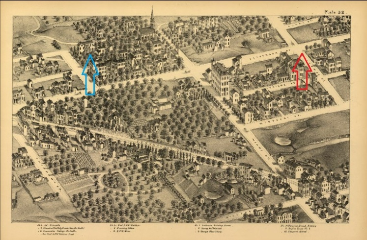 jefferson potomac neighborhood 1875