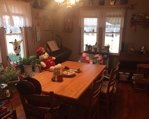 schmidt dining room 1