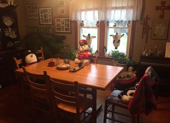 schmidt dining room 2