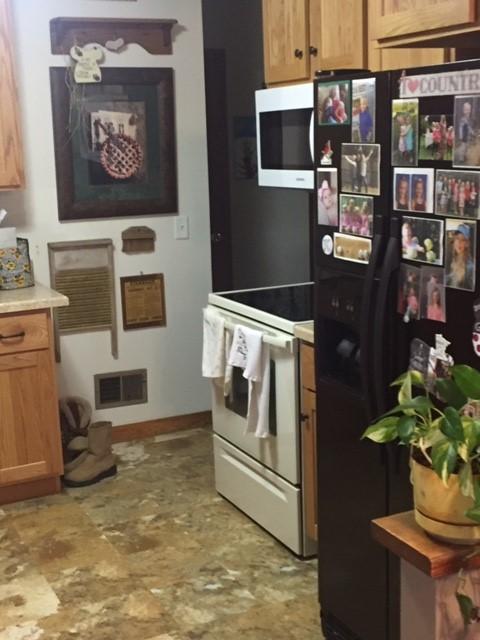 schmidt kitchen