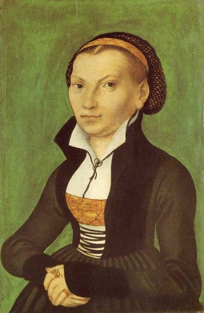 800px-Katharina-v-Bora-1526