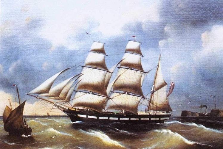 Kosmos-looklike-Hohenstaufen-1851