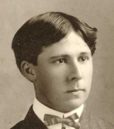 A T Lichtenegger young