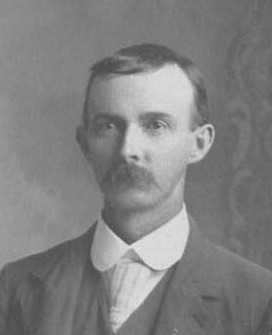 Bernhard Oswald