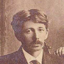 Hermann Lichtenegger