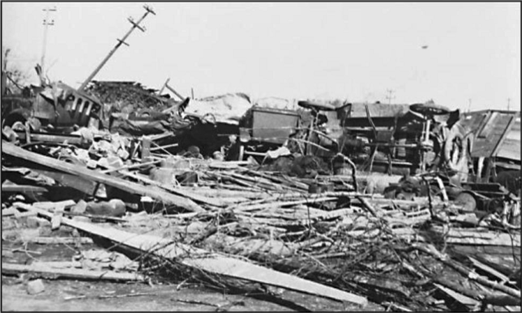 tri-state-tornado-damage-boxcars-thrown-from-track-gorham-illinois-9fb28629c1102a1c847bfedfd9f40411e4ad1de1ea3bf5a9b87a32156350220f