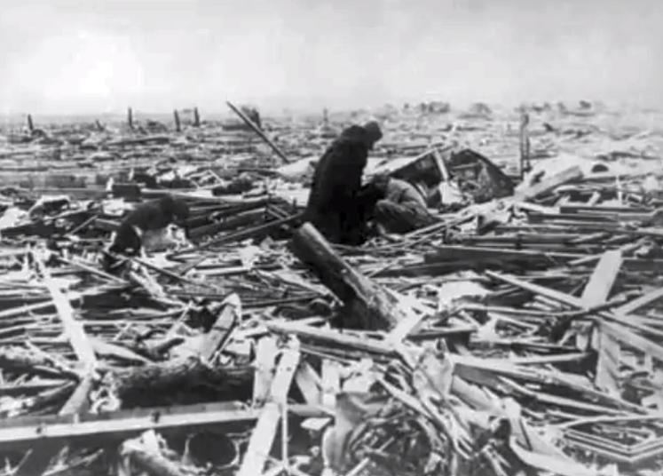 tri-state-tornado-damage-gorham-illinois-425c07bb01168c3027f7ff7c1b0de669c2ef7948dcd2d9b8ba271569d2eb665d