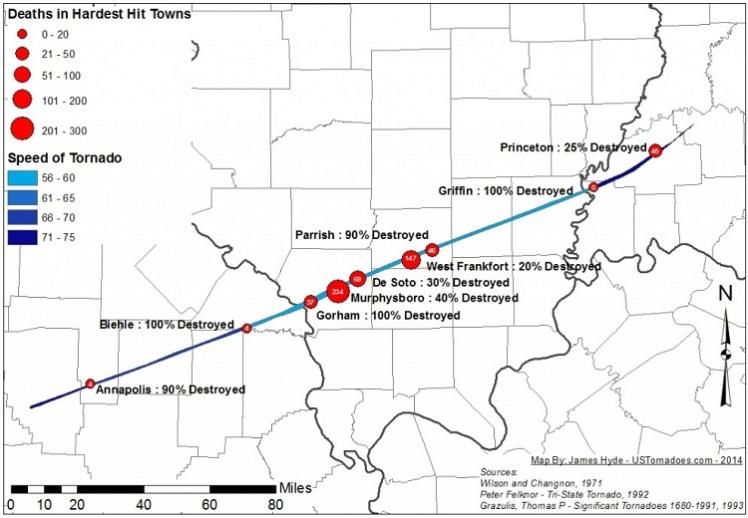 tri-state-tornado-path-467a002999d01a46774002a39265d06a195b978eaf34560b618f4ee79ccbc312