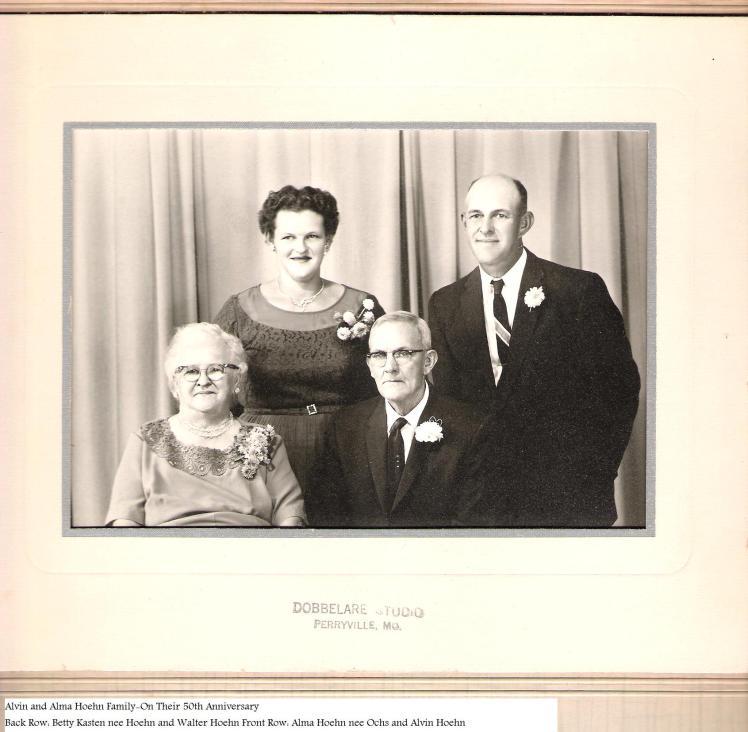 Alvin and Alma Hoehn 50th Ann.2jpg