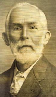 Johann Samuel Gottfried Kaempfe