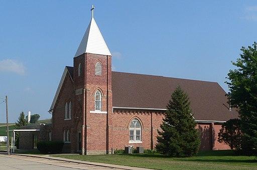 Martinsburg,_Nebraska_Trinity_Lutheran_1