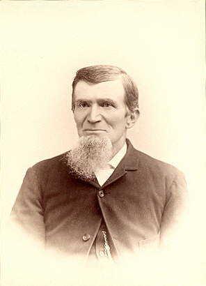 Gottfried Hopfer