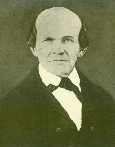 Gottlob Neumueller