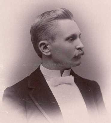 William Hopfer