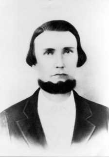 Elias Furchtegott Hoehne