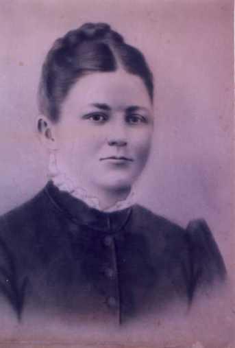 Johanna Wachter Mirly
