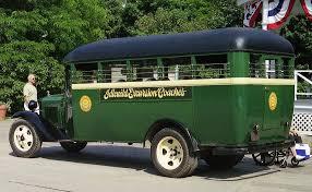 26b bus
