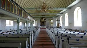 4. St. Barts Interior
